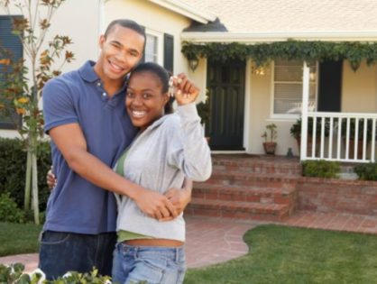 How Will My Home Purchase Affect My Taxes?