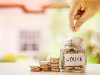 5 More Tips For Saving For A Down Payment