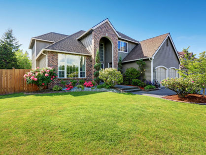 Should You List Your Home Now Or Wait Until Spring?