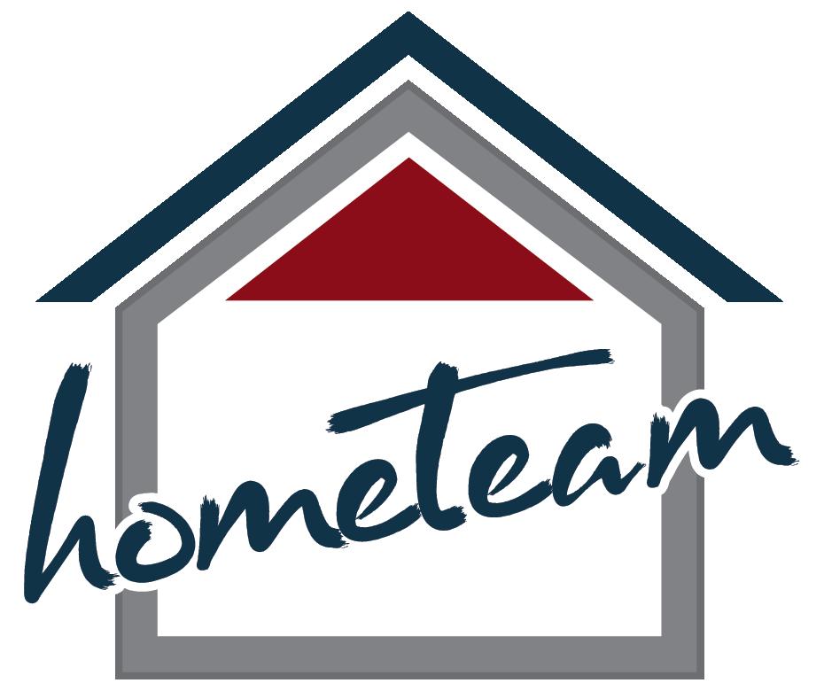 Hometown Realty Hometeam