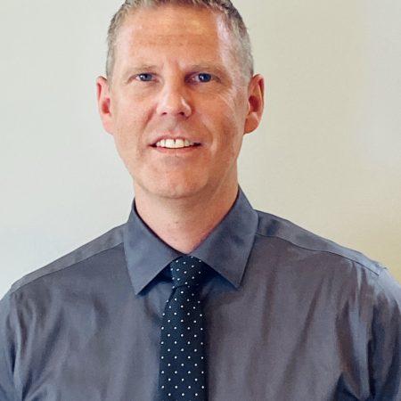 Craig Dupont