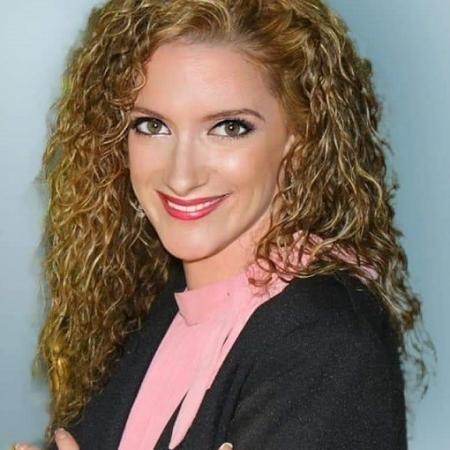 Devina Durney